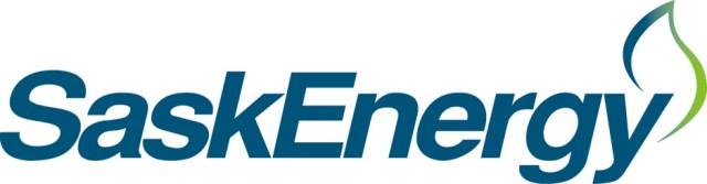 SaskEnergy Logo