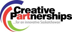 creative_partnerships_logo_colour