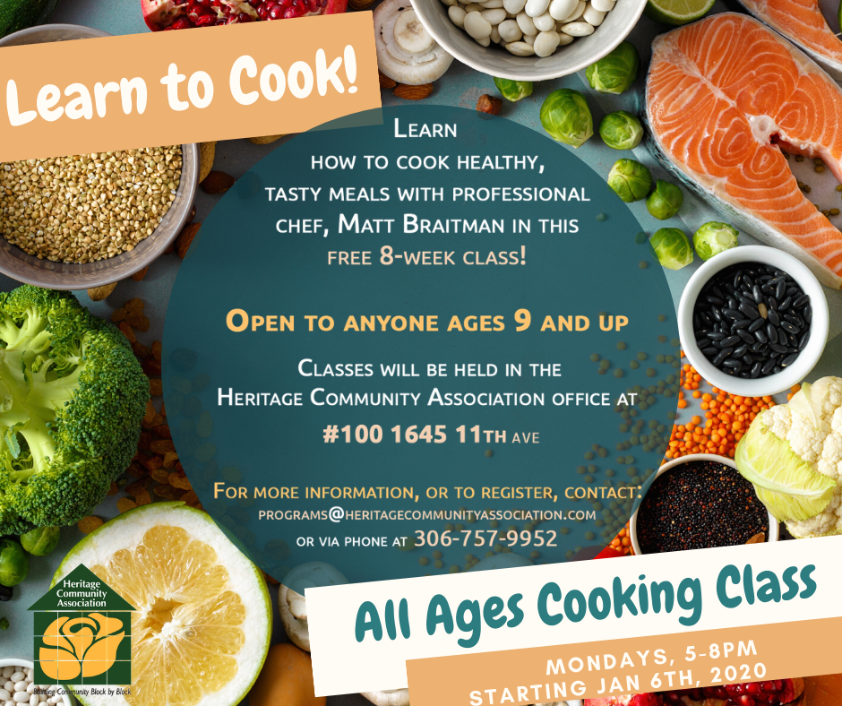 FAcebook All Ages Cooking Class.png