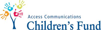 Access Communications Children's Fund